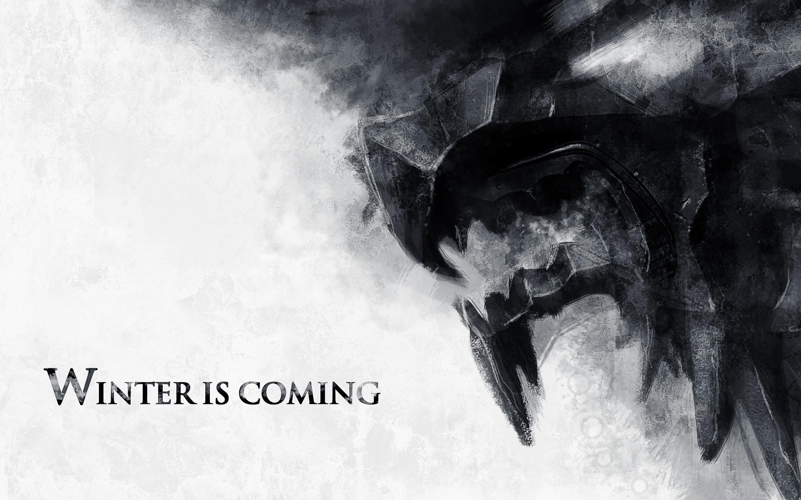 Game Of Thrones Wallpaper Pix 1000